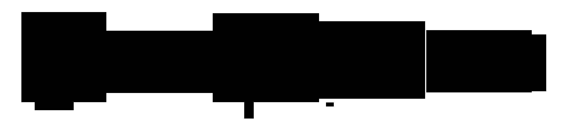 Black Shockholm Logo