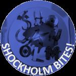 button_shockholm-bites