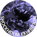 button_shockholm-exhibition