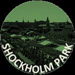 button_shockholm-park