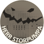 button_shockholm-storpumpa