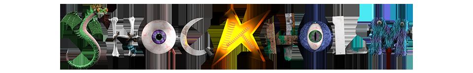 Shockholm Transparent Logo