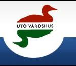 uto_vardshus