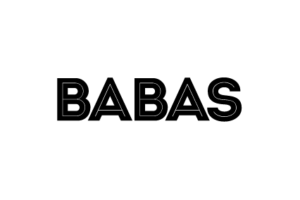 2Rityta 1