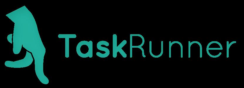 TaskrunnerWebbBignotext (002)