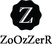 ZoOzZerR-1 (002)