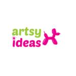artsy500 (002)