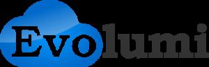 evolumi_logo_transparentclearbackground