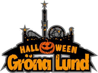 glt_halloween_logo_cmyk1