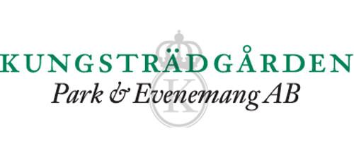kungstradgarden-500x200