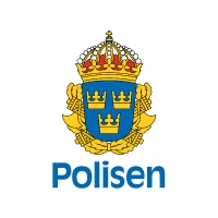polisensweden