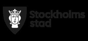 stockholms_stad_logotyp_svart_rgb_100mm