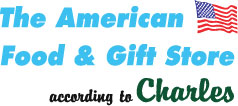 the_american_food_and_giftstore_logo