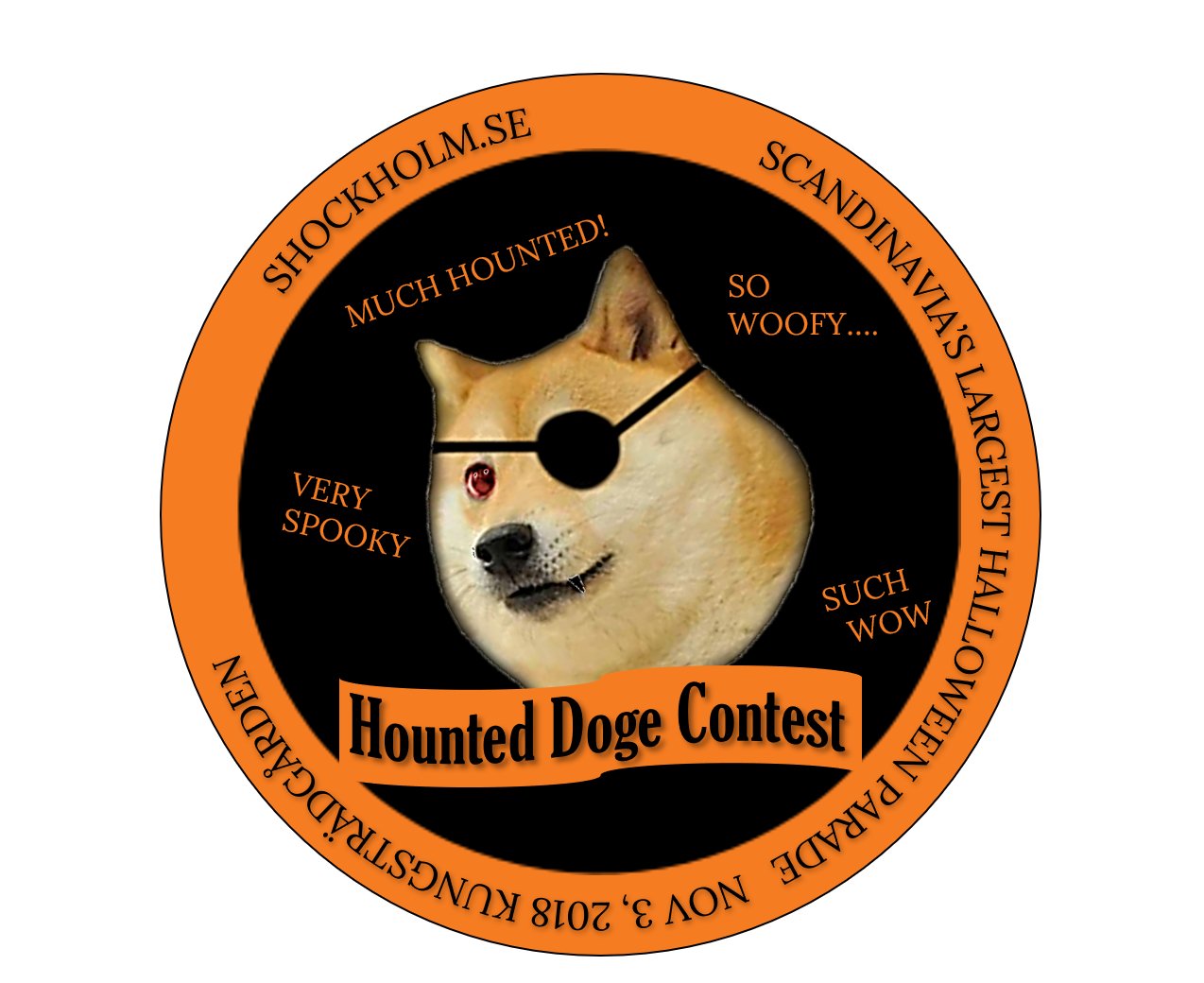shockholm_doge_sticker_final