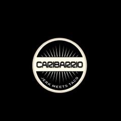 Caribarrio