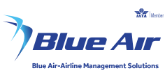 New_BlueAir_logo01