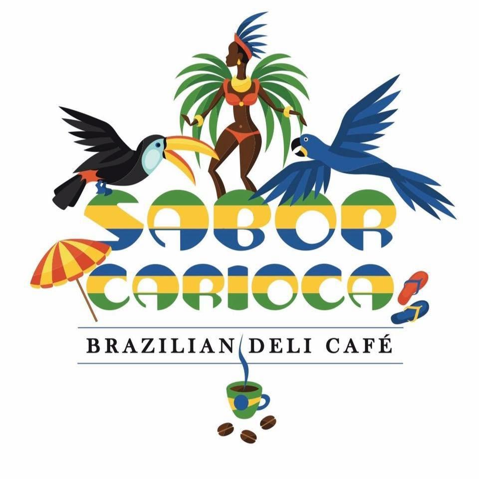 Sabor Carioca STHLM