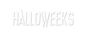 WhiteHalloweeks
