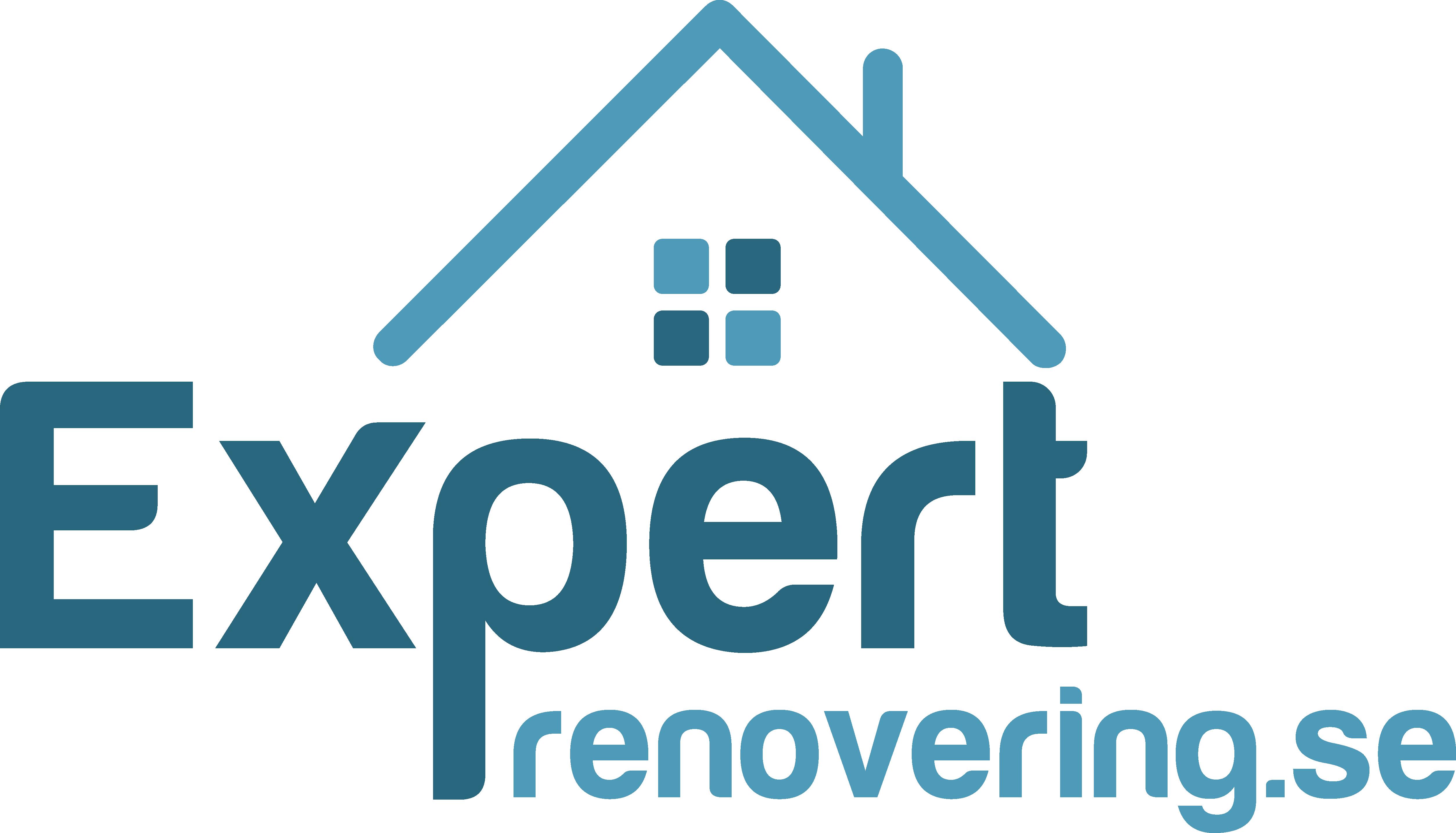 expert renovering