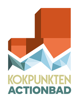 kokpunkten-logo