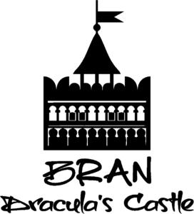 bran dracula's castle