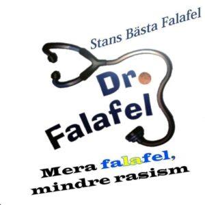DrFalafelLogo