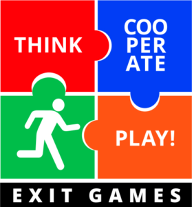 exit_games_new web logo