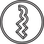 BW_symbol_black (1)