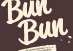 BunBun_FB
