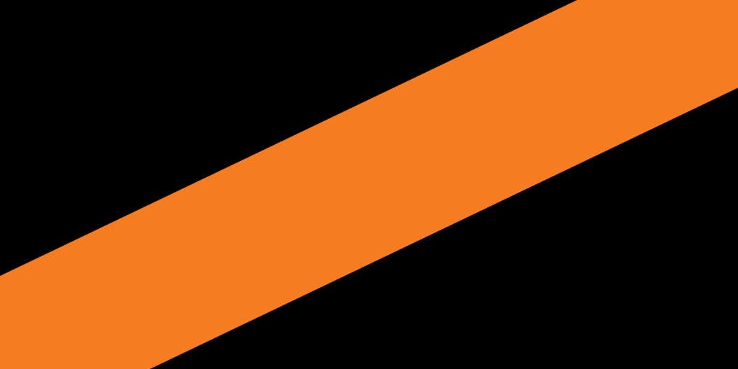 Shockholm Flag